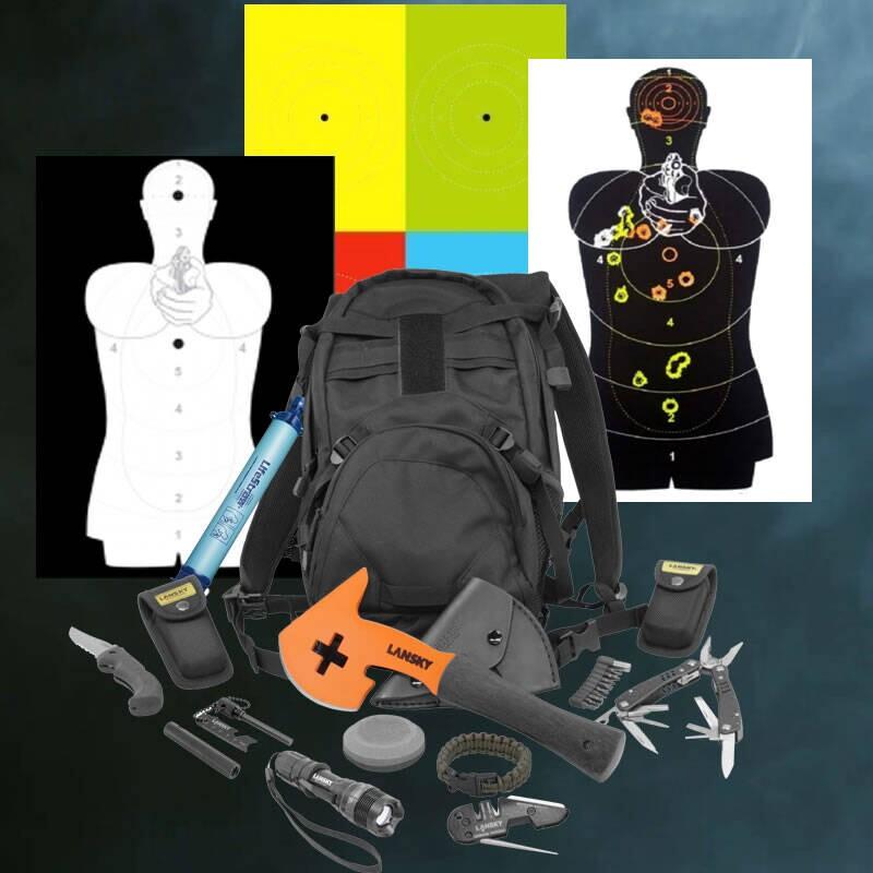 ban_equipamentos