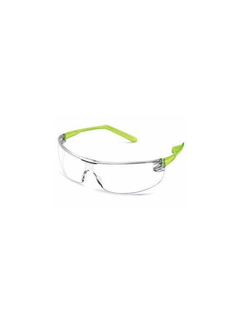 Óculos de proteção incolor - NAPOLI