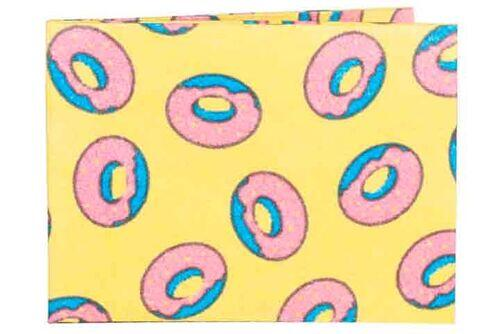Carteira | Donuts