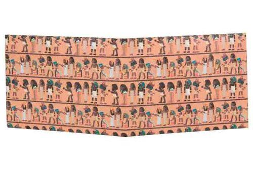 Carteira | Hieróglifo Egípcio