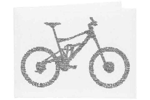 Carteira | Bicicleta de Palavras