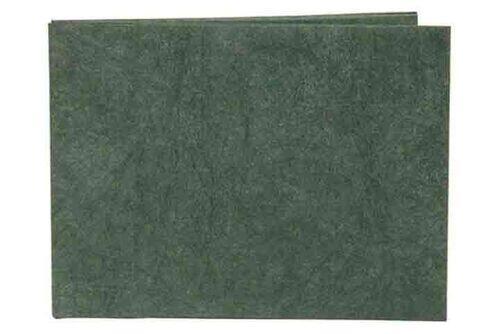 Carteira | Verde escuro