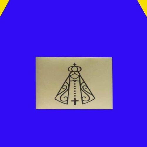 Carteira | Nossa Senhora