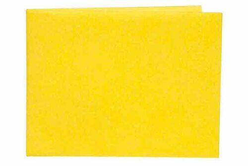 Carteira | Amarela