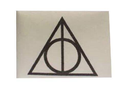 Carteira | Relíquias Harry