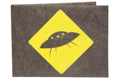 Carteira | UFO