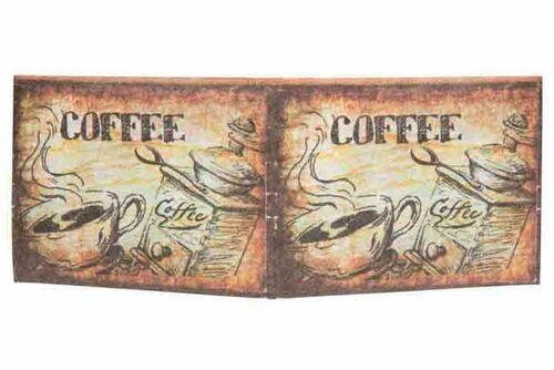 Carteira | Coffee
