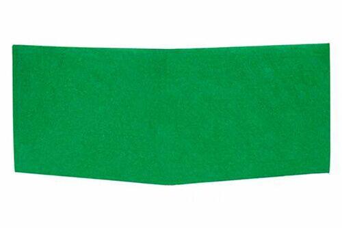 Carteira | Verde