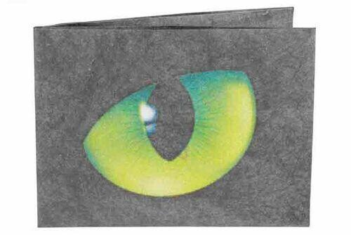 Carteira | Dark Eye