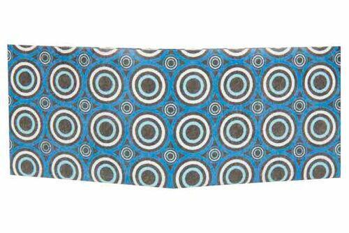 Carteira | Olho grego azul
