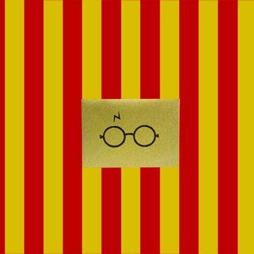 Carteira | Óculos do Harry