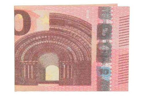 Carteira | 10 Euros