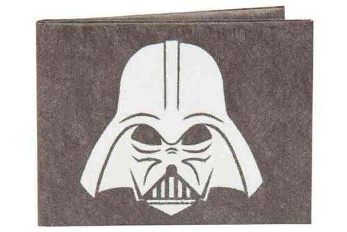 Carteira | Darth Vader