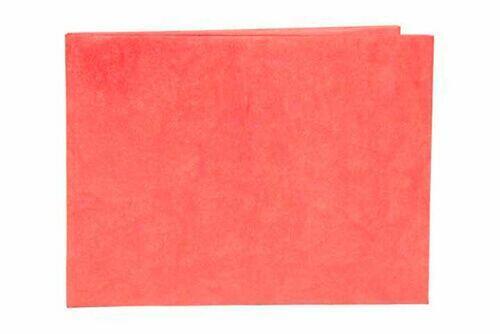 Carteira | Vermelha