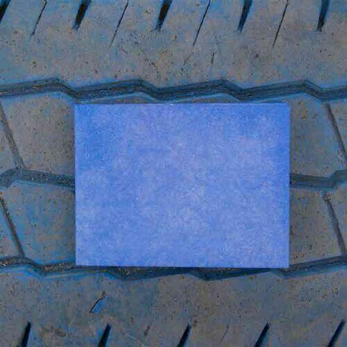 Carteira | Azul
