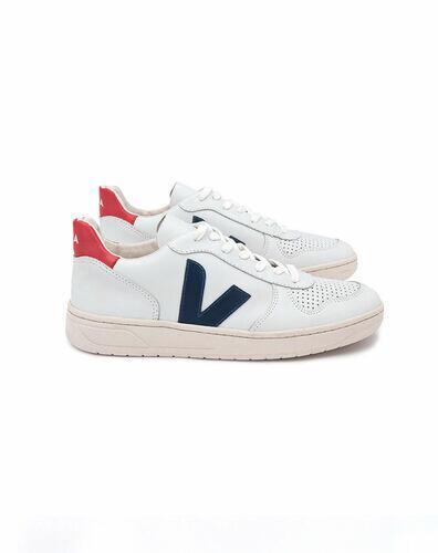 VERT V-10