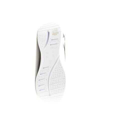 TENIS COMFORT FLEX   21/90304 LYCRA