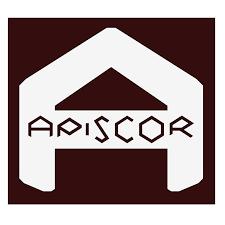 Apiscor