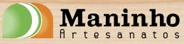 Maninho Artesanatos