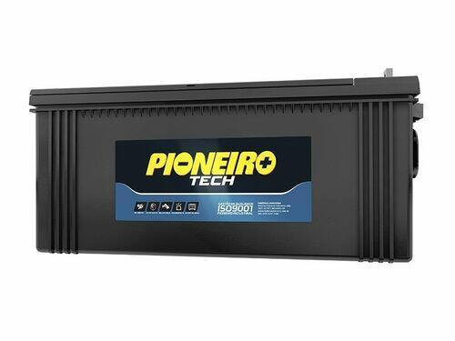 T12-165D-Pioneiro Tech