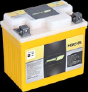Bateria 6AH Pioneiro Moto (Venda condicionada à devolução da bateria inservível)