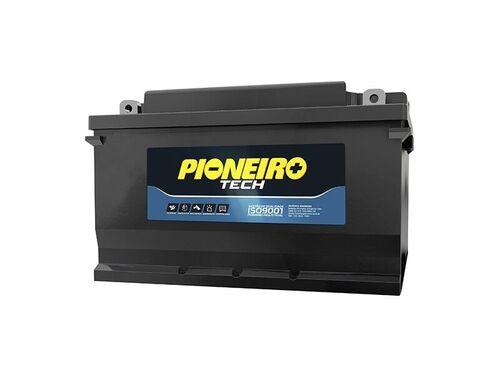 T12-080D Pioneiro Tech