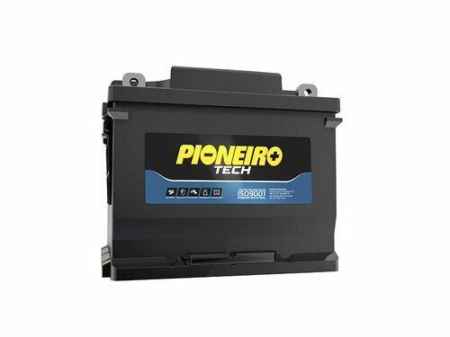 T12-050D Pioneiro Tech