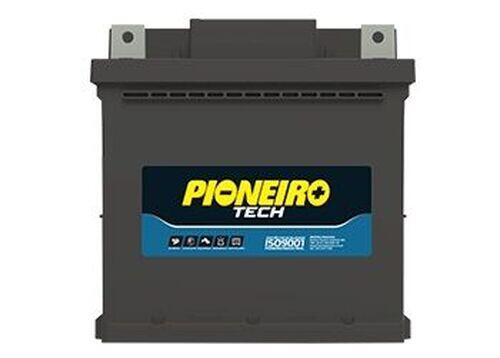 T12-040D Pioneiro Tech