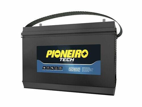T12-115D-Pioneiro Tech
