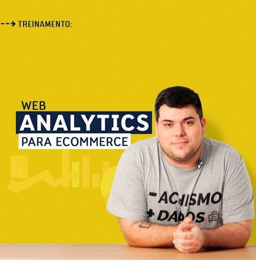 Google Analytics para Ecommerce