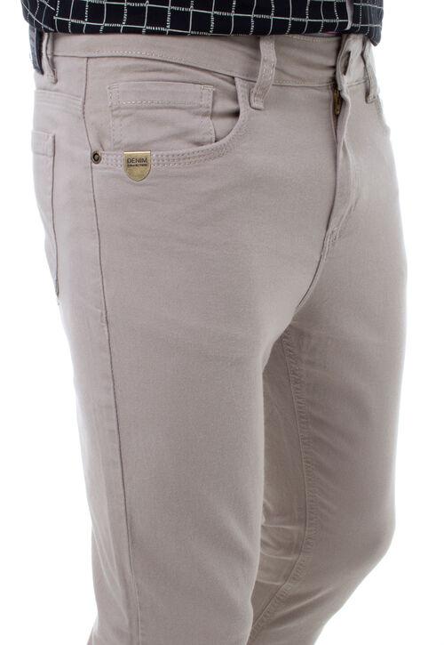 Calça Masculina Crocker - 48134