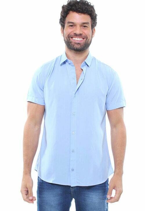 Camisa masculina - 47815
