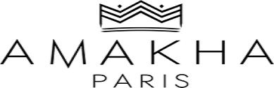Amahka Paris