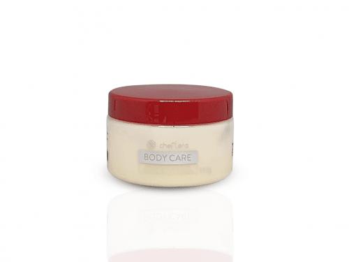 Manteiga Hidratante- Desodorante Corporal