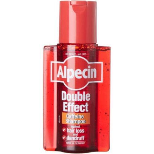 Alpecin Double Effect 200ml