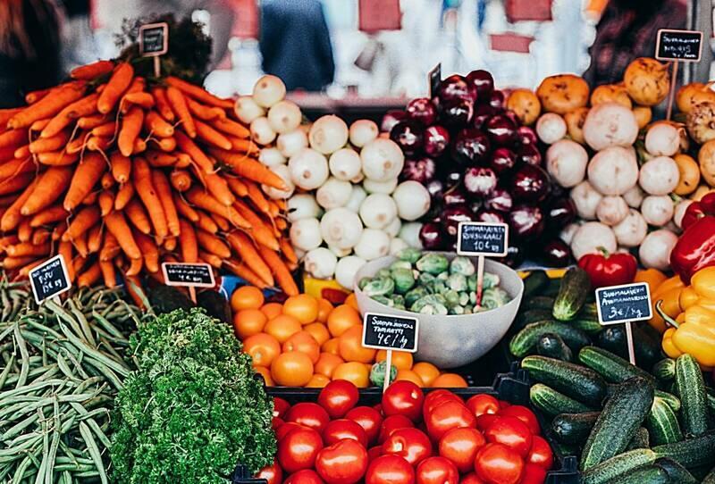 Qual a importância da rastreabilidade na indústria de alimentos?