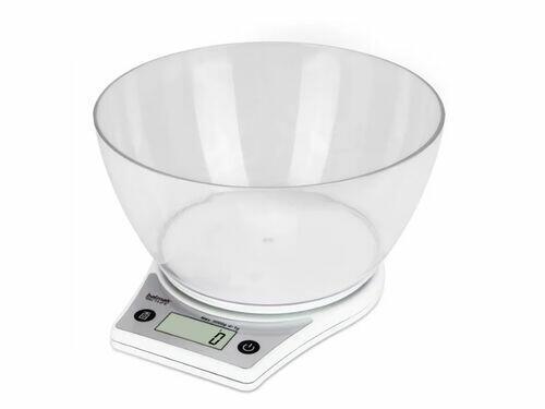 Balança Digital para Cozinha Easy 5 - Balmak
