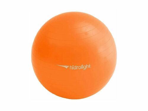 Bola De Exercícios 55cm - Hidrolight