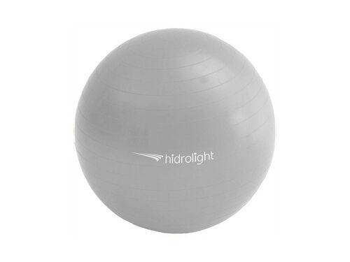 Bola De Exercícios 75cm - Hidrolight