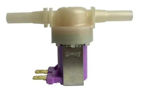 Válvula Entrada De Água Para Purificador Electrolux Pa735