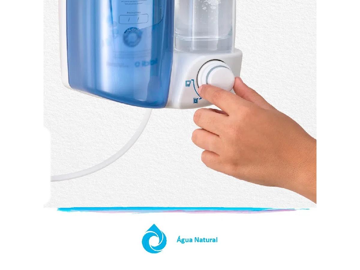 Purificador de água Natural IBBL Avanti