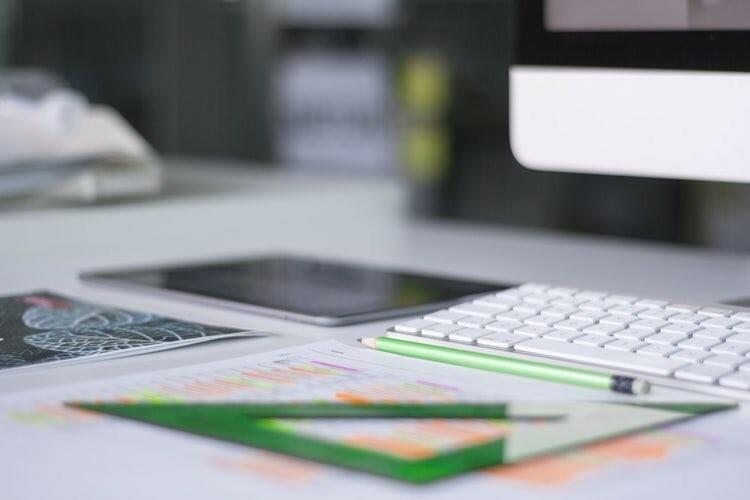 6 mitos sobre o uso da tecnologia na educação