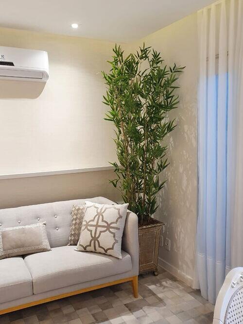 Bambu 180cm (Somente árvore)