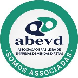 Abved