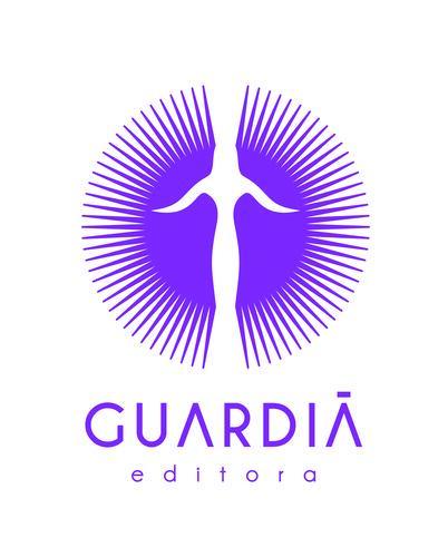 Guardiã Editora