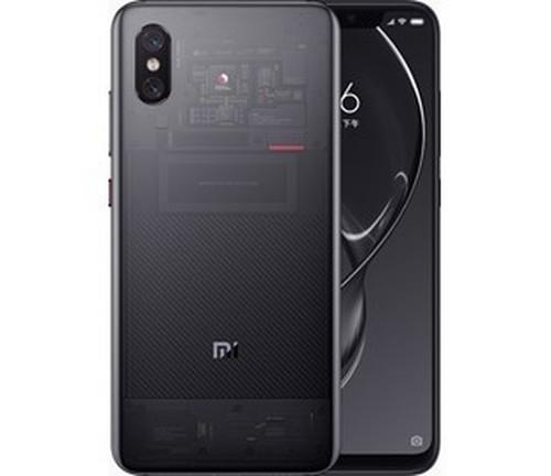 Xiaomi Mi 8 PRO 64 GB