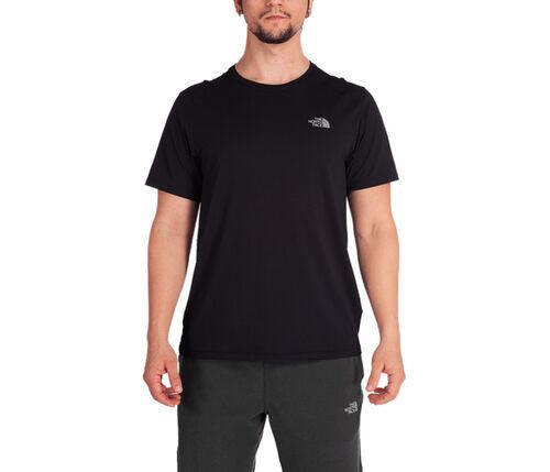 Camiseta Hyper Tee Crew - The North Face