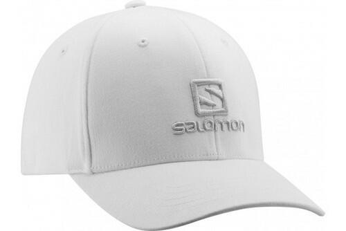 Boné - Salomon