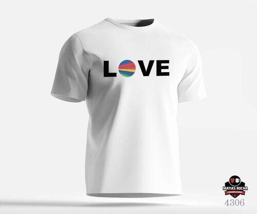Camiseta grupo Now United personalizada