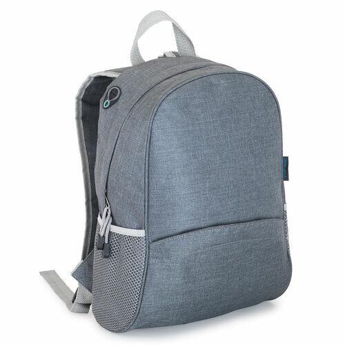 Mochila Pequena para Notebook TopGet TGM9